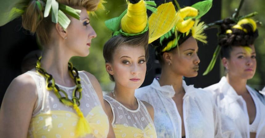 La banana: quando la frutta diventa simbolo di solidarietà e cultura