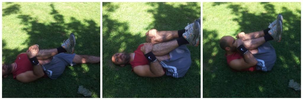 stretching_lombari