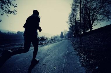 Iniziare a correre? Come farlo nel modo corretto? Ce lo spiega Mattia