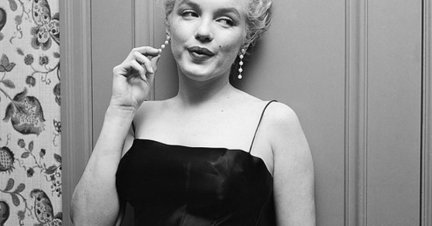 Da Neruda, all'Arcimboldo a Marilyn Monroe: il carciofo è arte. Ode al carciofo!