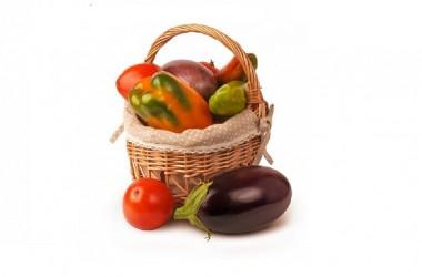 Perché conviene mangiare biologico… #BioCook