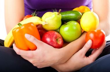 Introduzione alla frutta Biologica #BioCook