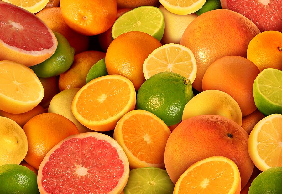 alimentazione per proteggere il sistema immunitario