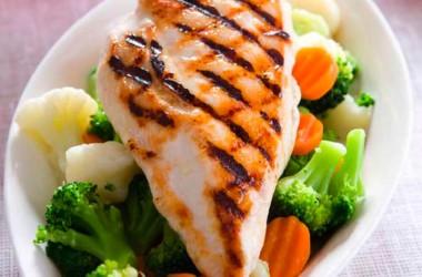 Mangiare sano… ma lo stai facendo davvero?