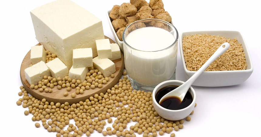 dieta senza latticini pdf