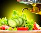 Sei a dieta? Impara a cucinare con pochi grassi!