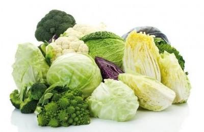 ritenzione-idrica-cause-e-rimedi-alimentari-verdure