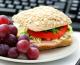 La dieta per chi pranza fuori casa