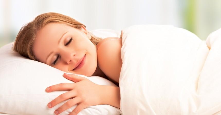 Dormire bene per dimagrire