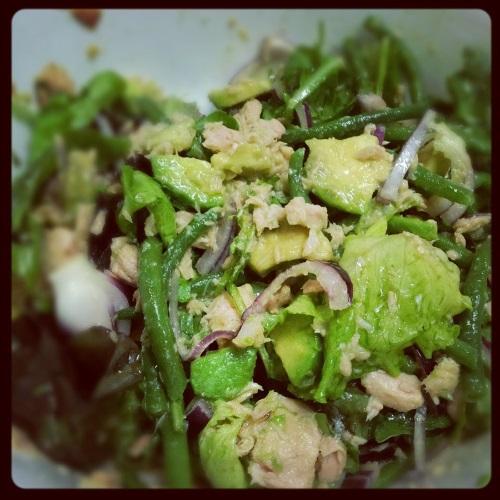 quando-mangiare-avocado-fitness