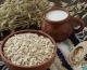 Colesterolo sotto controllo: non solo latte d'avena