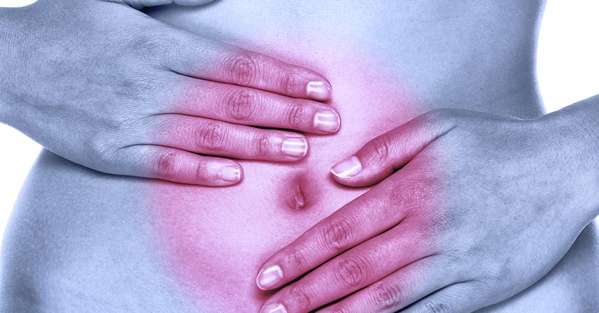 depura-l-organismo-con-i-cibi-detox
