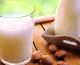 Potassio ed energia: il latte di mandorle