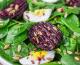Insalata e semi: un mix nutriente e fresco