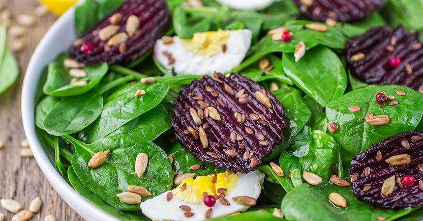 insalata-e-semi-un-mix-nutriente-e-fresco