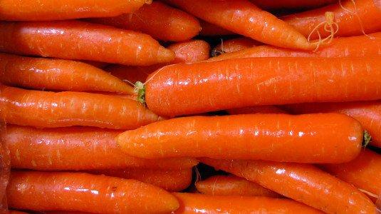 carote-igp-535x300