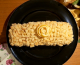 Festa della Donna: Torta Mimosa Light