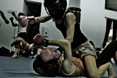 Pretorians_sparring_028