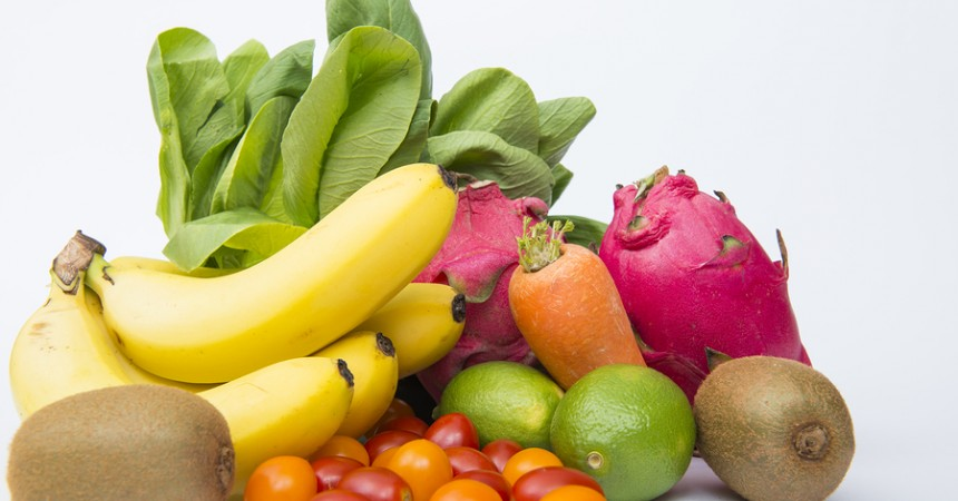 dieta equilibrata da 1200 calorie