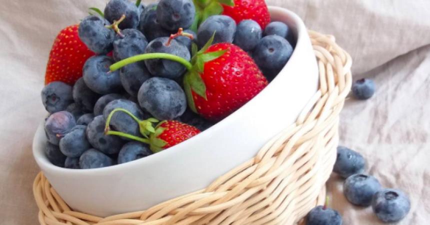 Mangiare fuori casa e mantenersi in forma