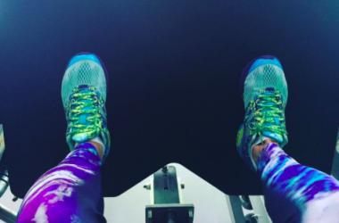 Come scegliere le scarpe giuste per fare sport