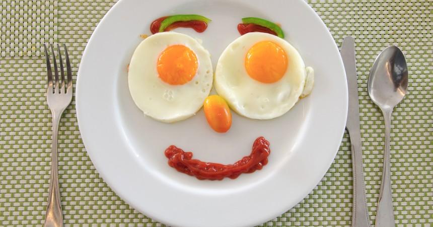 Dieta Atkins: critiche e vantaggi