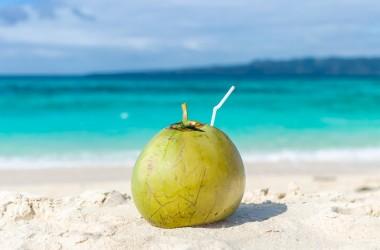 Consigli per una dieta da spiaggia