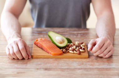 È se nella vostra dieta si insedia il fallimento?