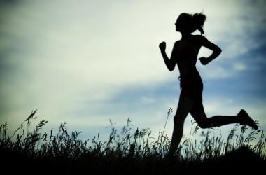 Come rimettersi davvero in forma dopo l'estate