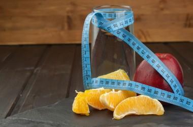 Mettersi a dieta: i consigli su come fare