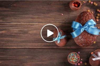 Come usare il cioccolato avanzato da Pasqua: ricette e consigli [VIDEO]