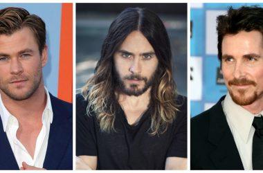 Gli attori che hanno modificato il loro peso per copione