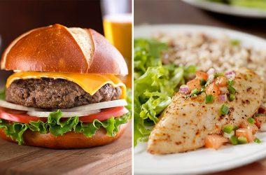 Dieta flessibile e IIFYM per dimagrire (o per crescere): funzionano?